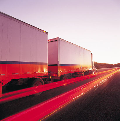 By Joe Harrison, President, American Moving And Storage Association Move  Smart